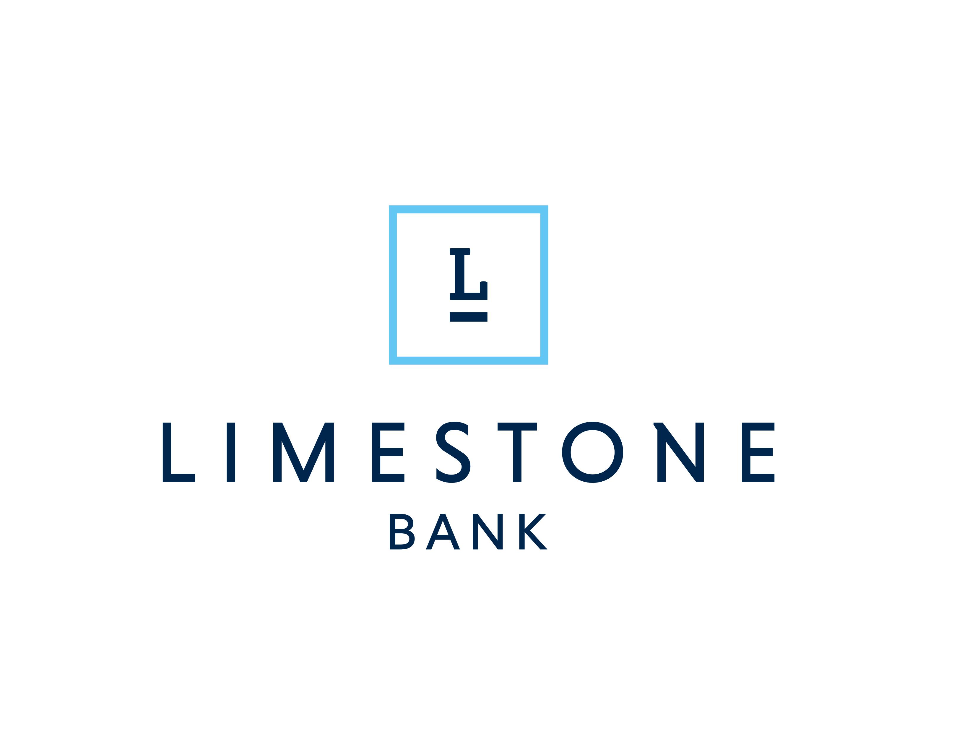 Limestone Bank