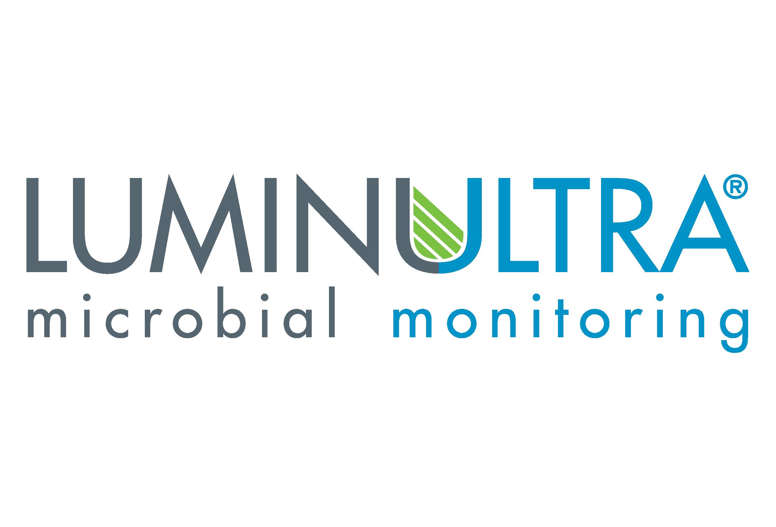 LuminUltra