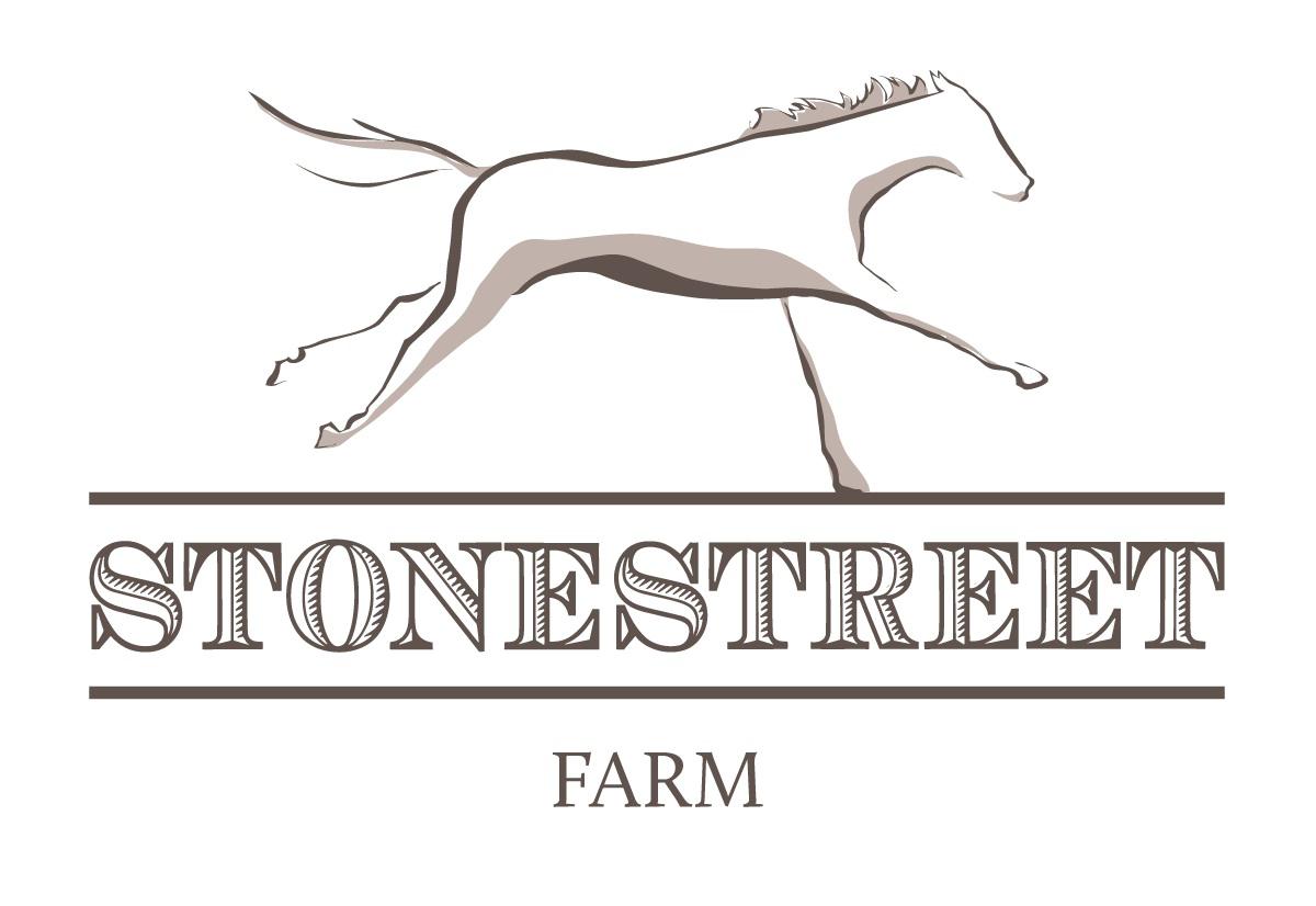 Stonestreet Farms